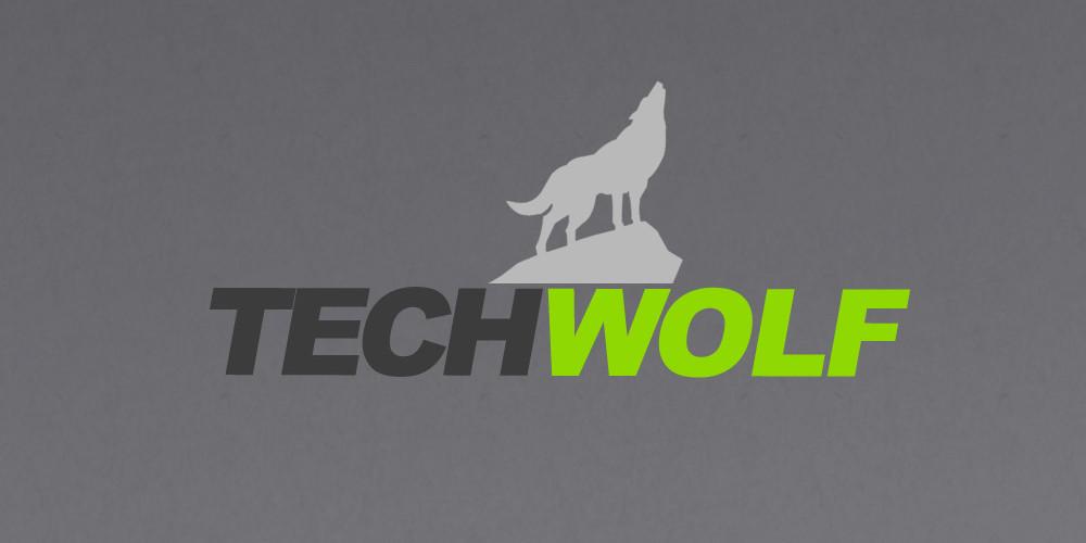 techwolf-portfolio