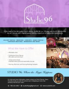 studio-96-flyer-web