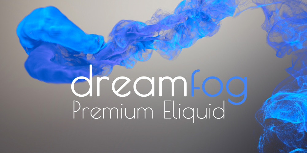 video-replace-dreamfog-eliquid-diacytel-free-canada
